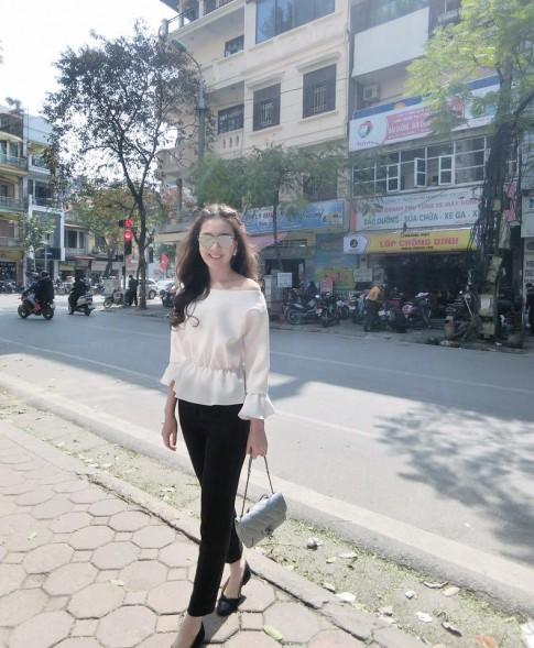 5 nữ MC xinh đẹp bậc nhất Việt Nam gợi ý chọn đồ đón hè