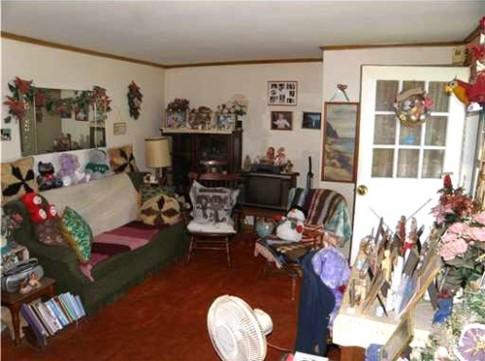 5 sai lầm khi bố trí nội thất của nhà nhỏ