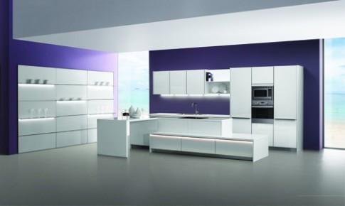 5 thiết bị giúp căn bếp thêm tiện nghi