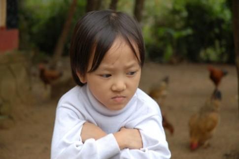 6 câu nói đùa phổ biến làm tổn thương con trẻ sâu sắc