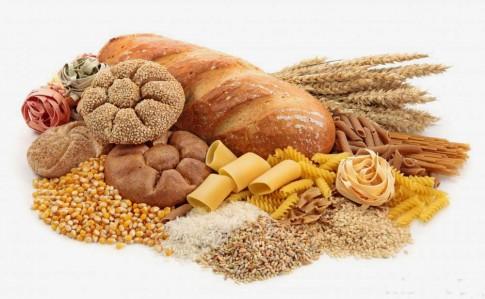 6 thứ bạn nên hạn chế ăn nếu muốn giảm cân thành công