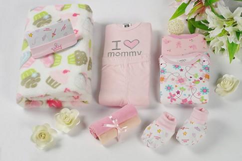 6 việc làm thêm tăng thu nhập cho mẹ ở nhà chăm con