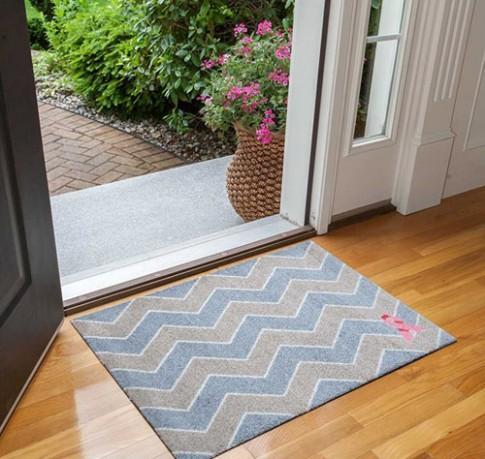 7 bí quyết giữ thảm luôn sạch như mới
