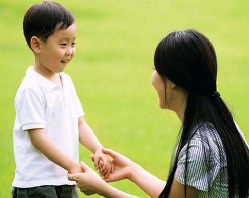 7 câu cha mẹ hay nói tưởng tốt mà hóa hại cho con