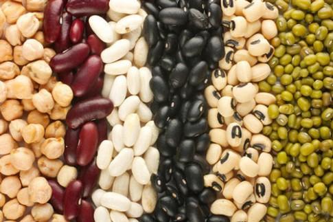 7 loại rau ngon bé càng ăn càng cao lớn