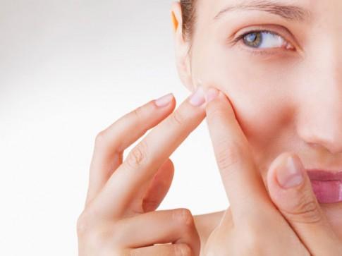 7 tác hại nghiêm trọng khi dùng sai sữa rửa mặt