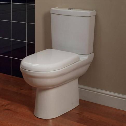 7 thói quen nguy hiểm trong nhà tắm khiến vi khuẩn lây lan