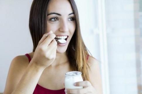 7 thực phẩm có đường tốt cho sức khoẻ và làn da