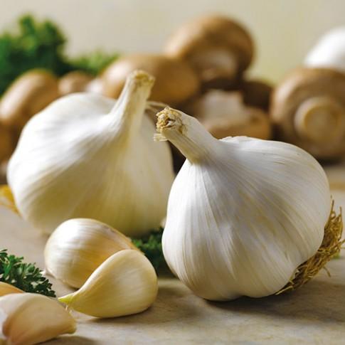 9 thực phẩm bé cần ăn thường xuyên để ít ốm