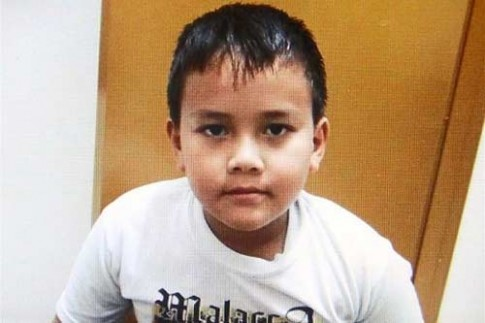 Bé 8 tuổi tử vong vì nghịch sạc xe đạp điện
