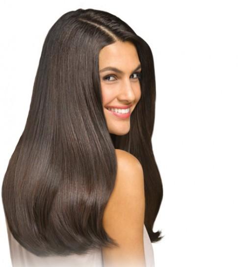 Bí quyết chăm sóc tóc rụng.