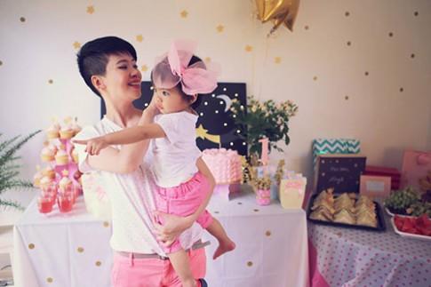 """Cách dạy cực khéo của bà mẹ """"sợ nhất trẻ con hư"""""""