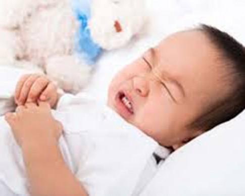 Cách điều trị tiêu chảy tại nhà cho bé nhanh khỏi