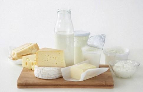 Chế độ ăn kiêng ít chất béo không giúp bạn giảm cân