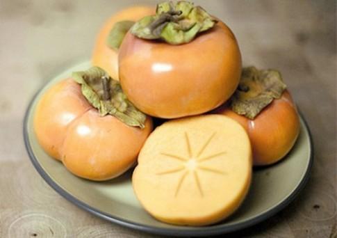 Đặc sản Lâm Đồng mang hương sắc cao nguyên