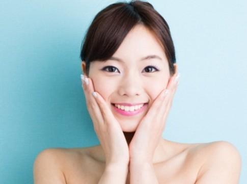 Đẹp da như con gái Hàn và Nhật nhờ nước rửa mặt thần kỳ