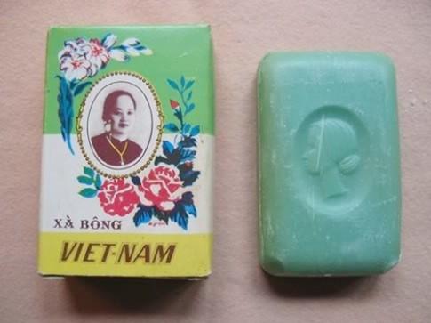 Giai nhân Việt 'gây náo loạn' một thời