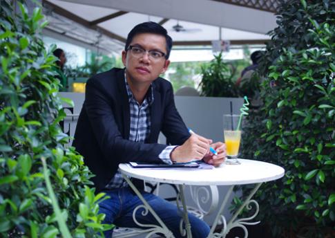 Giải pháp vì ngôi nhà Việt
