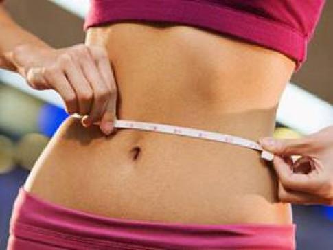 Giảm mỡ bụng hiệu quả từ hạt tiêu hồng và Quinoa.