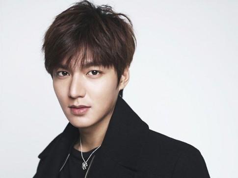 Hoãn nhập ngũ, Lee Min Ho bị so sánh với Song Joong Ki