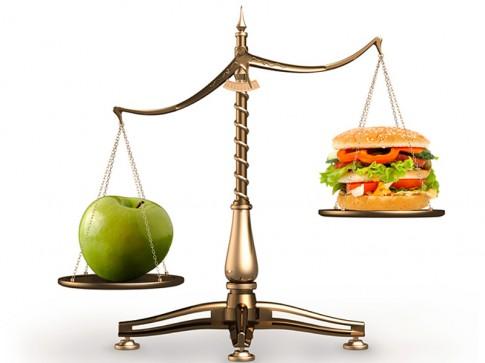 Hot: Chế độ ăn kiêng low carb làm tăng nguy cơ ung thư