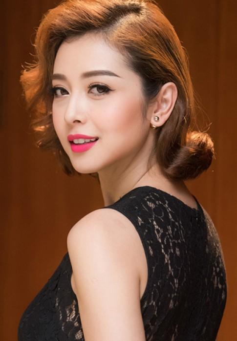 Jennifer Phạm, Bảo Anh đẹp nhất tuần khi trang điểm sắc sảo