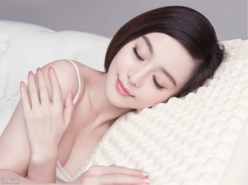 Làm thế nào để có được giấc ngủ ngon?