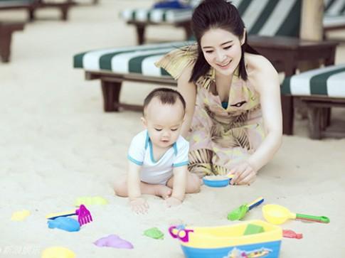 Lời gọi con là 'thầy' của mẹ Việt khiến nhiều người tâm đắc
