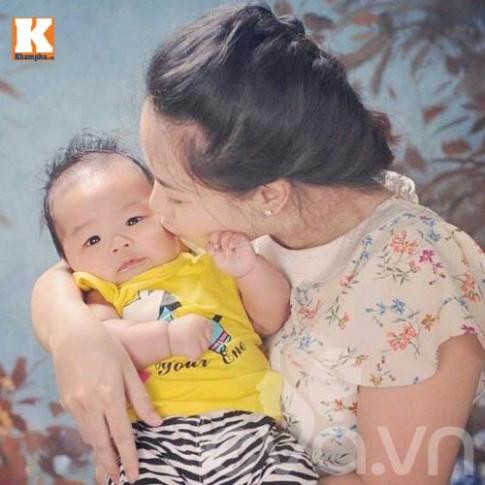 """Mẹ Việt """"vạch tội"""" những lầm tưởng về Giáo dục sớm (Kỳ 2)"""