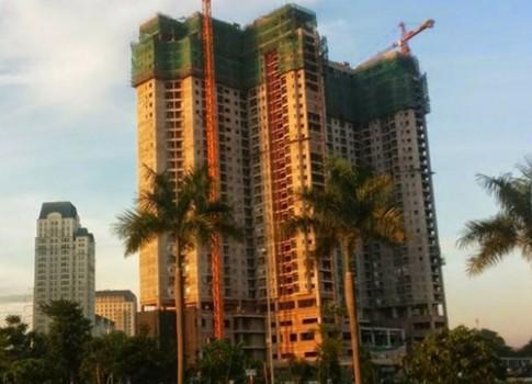 Mua nhà xây thô rẻ hay đắt hơn căn hộ đã hoàn thiện?