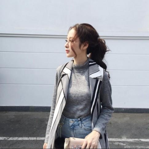 Muôn kiểu tóc đẹp đáng học hỏi của Angela Phương Trinh