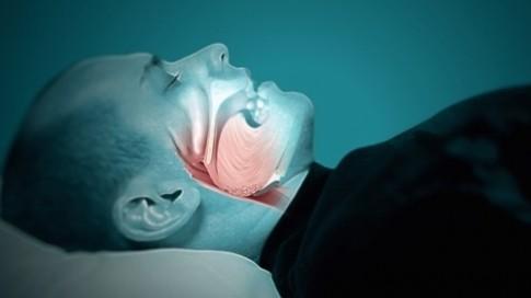 Nếu nhìn thấy rìa lưỡi có hình răng cưa thế này, bạn hãy cẩn thận