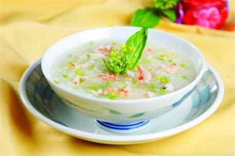Nguyên tắc nấu giúp trẻ suy dinh dưỡng mau tăng cân