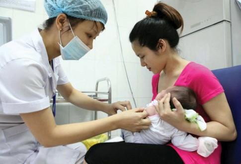 Những điều cần biết về vắc xin viêm gan B và tiêm phòng Viêm gan B cho trẻ