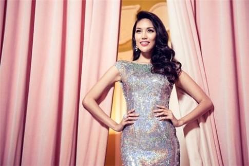 Những khoảnh khắc để đời của người đẹp Việt tại Hoa hậu Thế giới
