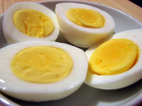 Những món ăn sáng tốt cho bé khiến mẹ bất ngờ