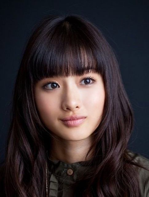 Những vẻ đẹp được khao khát nhất của phụ nữ Nhật Bản