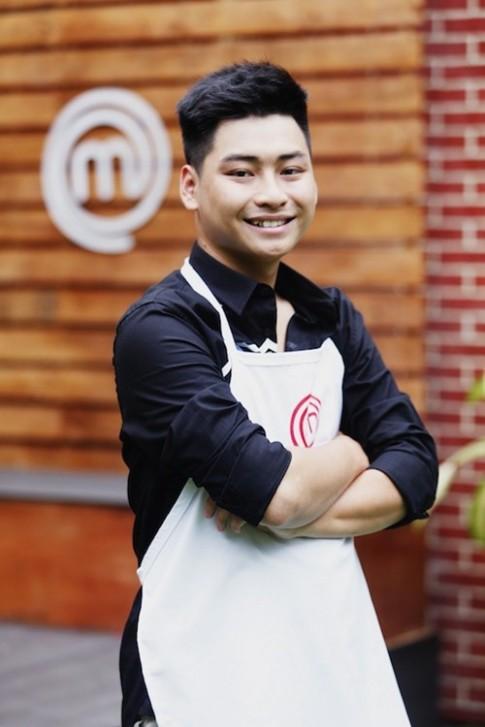 """Phan Anh MasterChef: """"Thanh Cường sẽ là Vua đầu bếp"""""""
