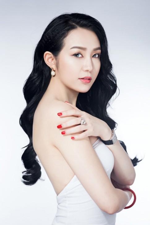 Phep mau tai sinh cho lan da cung Huong Baby
