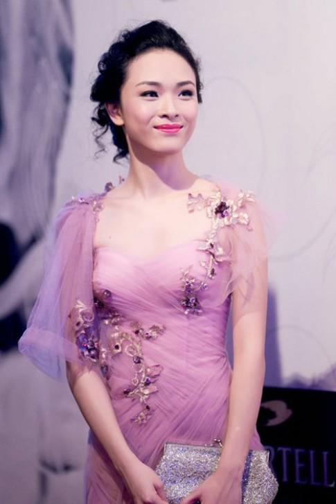 'Soi' nhan sắc Hoa hậu Việt bị bắt vì tội lừa đảo