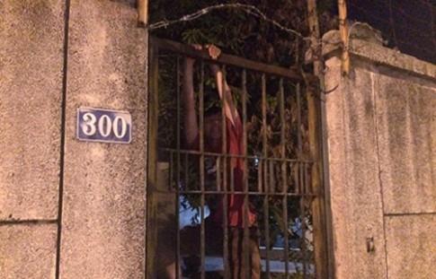 Sự thật 'ngôi nhà ma' Kim Mã: 10 năm không gặp một bóng ma nào