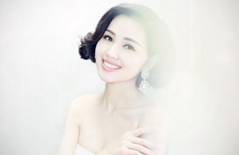 Tâm Tít trở thành đại sứ thương hiệu Ruco Skincare