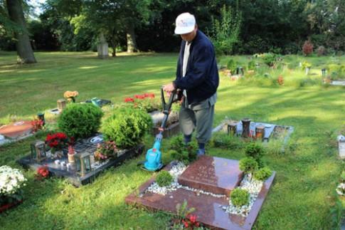 Tảo mộ và những cấm kị quan trọng cần nhớ