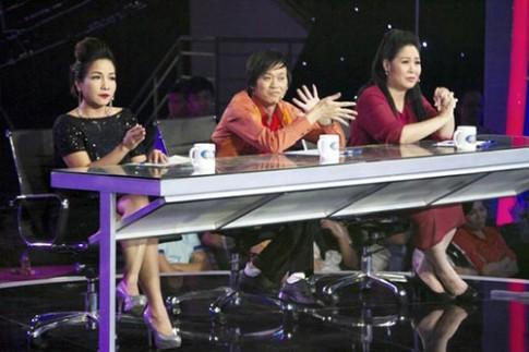 """Tập 4 Gương mặt thân quen nhí: """"Phương Thảo – Ngọc Lễ"""" ẵm giải 100 triệu"""