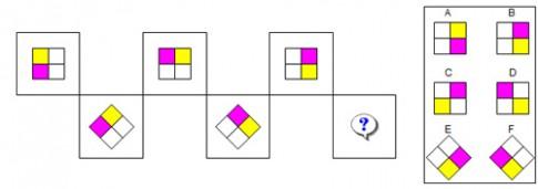 Test IQ: Ai thông minh hơn bé lớp 5?