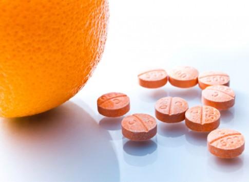 Tìm hiểu công dụng của hai loại vitamin làm đẹp da