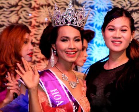 Top 10 người đẹp chuyển giới nổi tiếng nhất showbiz Việt