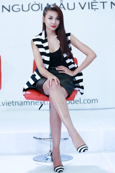 Top 6 mỹ nhân Việt đáng ngắm nhất trên truyền hình