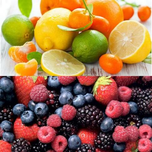 Top thực phẩm bổ dưỡng nhưng trẻ dưới 1 tuổi không nên ăn