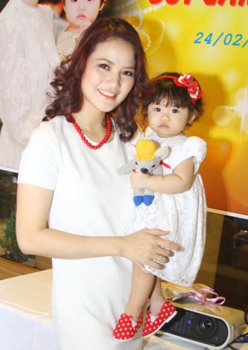 Trần Thị Quỳnh: Trẻ con rất phức tạp